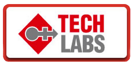Techlabs